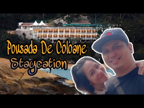 dating coloane