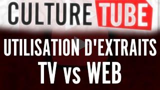 Culture Tube - Utilisation d