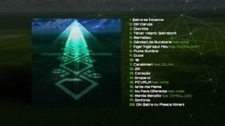 Satra B.E.N.Z. - Pume Sumbre (Audio)
