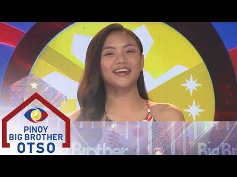 PBB OTSO: Teen Girls Housemates and Star Dreamers Profiles | Batch 1
