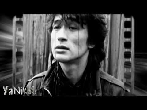 Виктор Цой Группа Кино Лучшие песни часть1