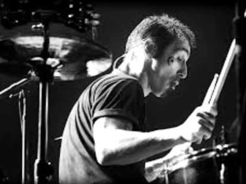 Godsmack Temptation