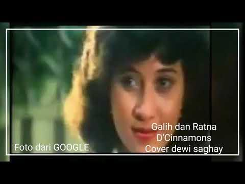 galih-dan-ratna---d'cinnamons---cover-dewi-saghay