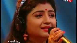 LITON NEW অদিতি মুন্সির সবচেয়ে জনপ্রিয় গান  Aditi Munshi  Nouka Bilash  Astak Pala Kirtan
