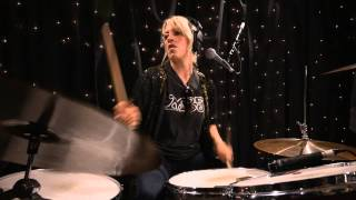 Ex Hex - Waterfall (Live on KEXP)