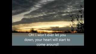 Rascal Flatts - Sunrise [Lyrics]