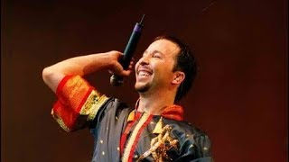 DJ BoBo - EVERYBODY / IT'S MY LIFE / COUNTDOWN ( Planet Colors )