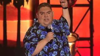"""Download """"New Car / Volkswagen Beetle"""" - Gabriel Iglesias- (From Hot & Fluffy comedy special) Mp3 and Videos"""