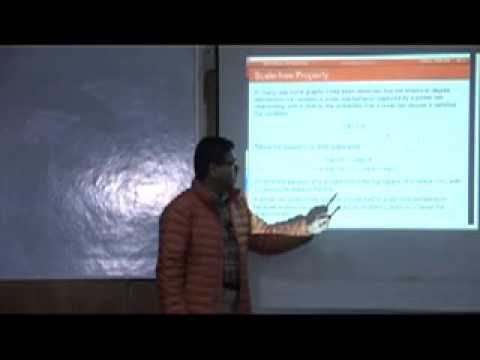 Graph Mining and Analysis Lecture_3
