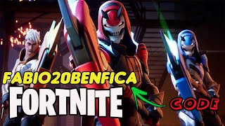 FORTNITE WITH SUBSCRIBERS + GIVEAWAY BATTLE PASS | LIVESTREAM 205