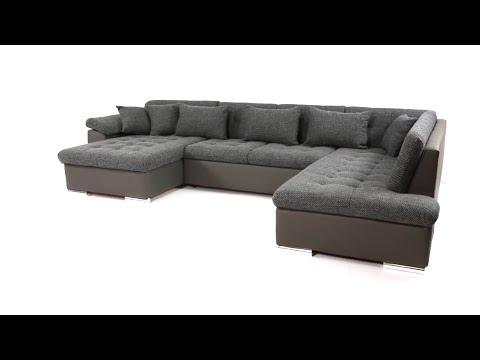 Corner sofa MT165