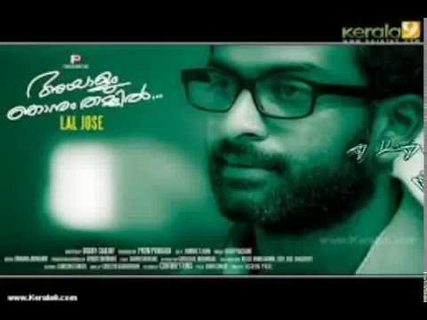 top 10 malayalam movies of 2012