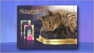 Корм Бош Санабель для кошек.Невероятно вкусный и полезный корм!(Корм Бош Санабель для кошек и другие самые лучшие и востребованные корма для кошек и собак: http://vk.com/KormNado..., 2015-04-28T11:03:57.000Z)