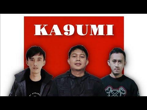 Band Indi Pelabuhan Ratu Sukabumi Jawa Barat
