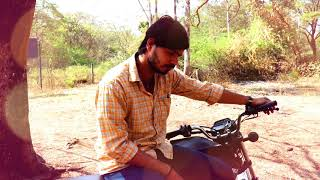 Ee Kshanam Lo Music Video | by Hemachandra & Satya Sagar |