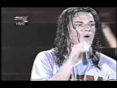 Ugly Kid Joe - Sweet Leaf / Funky Fresh Country Club (Hollywood Rock Festival 1994)