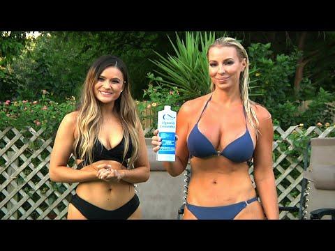 Pool Deals: Blue Wave Algaecide (Full Episode)