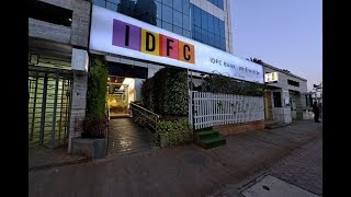 IDFC Bank Board Approves Merger With Capital First