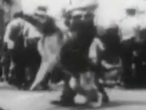 video Bull Connor 2 (Firehoses & Police Dogs).mp4