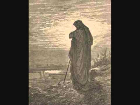 The Old Testament Prophets # 20 - Amos - Woe to Israel, The Day of the Lord