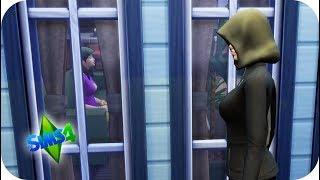 NOS DISFRAZAMOS PARA BUSCAR DONDE VIVEN LOS ENANITOS!!! - #DisneyAlternativo 10 Sims 4