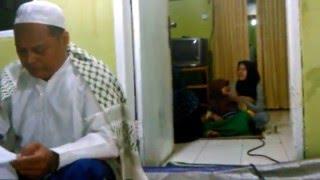 Video Ya Rasulullah Ya Habiballah muhammad ibn abdillah download MP3, 3GP, MP4, WEBM, AVI, FLV Maret 2017