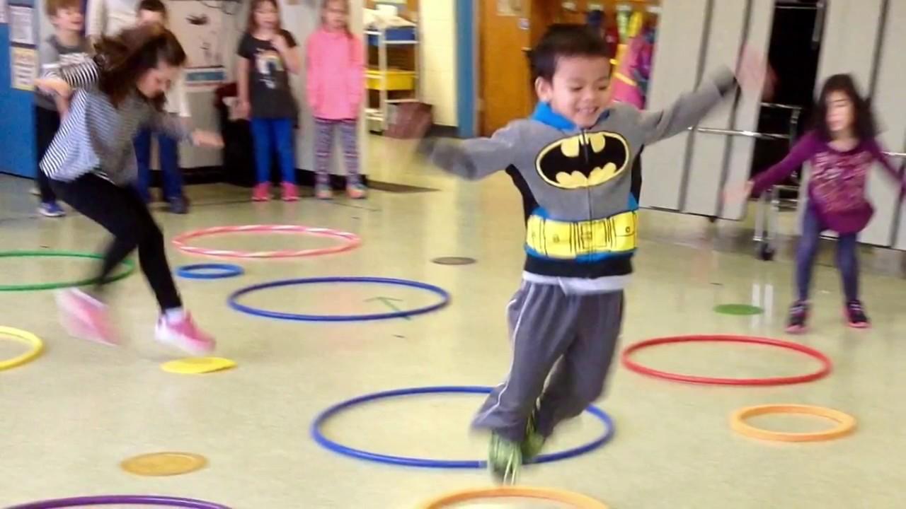 maxresdefault - Pe Games For Kindergarten