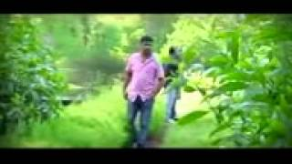 new mappila album song 2012 saleem kodathoor Aa nalla naalumaranjille - Friendsl