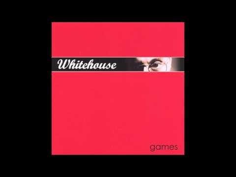 Whitehouse - Cuentan que el
