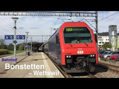Partnersuche Meine Stadt Martigny-Combe Frhstckstreffen Fr