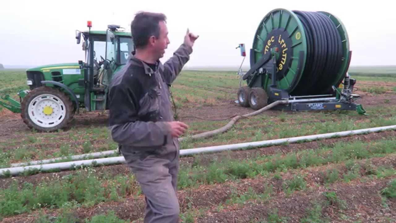 """Résultat de recherche d'images pour """"Irrigation"""""""