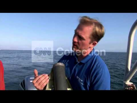 MALAYSIA PLANE UNDERWATER SEARCH-UPDATED LOOKLIVE