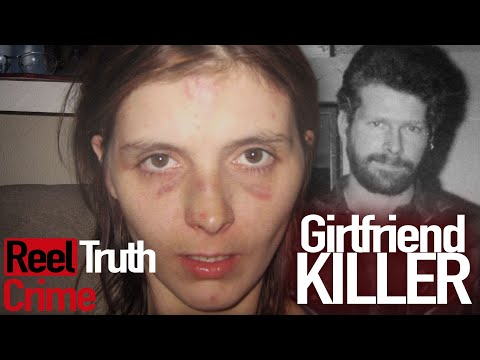 Killed by a Boyfriend | The Hunt with John Walsh | Crime Documentary (True Crime) | Reel Truth Crime
