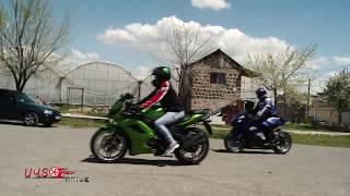 motocross 1 pul 2019 / autodrive.am...