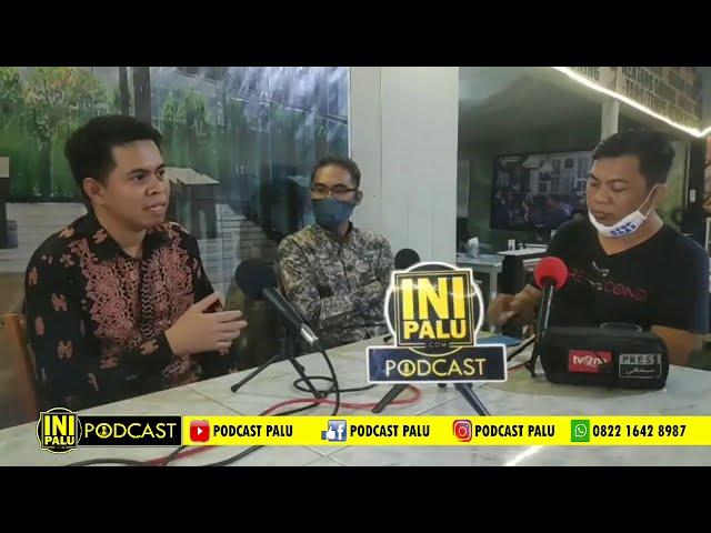 PILKADA SULTENG DIMASA PENDEMI | Part -1
