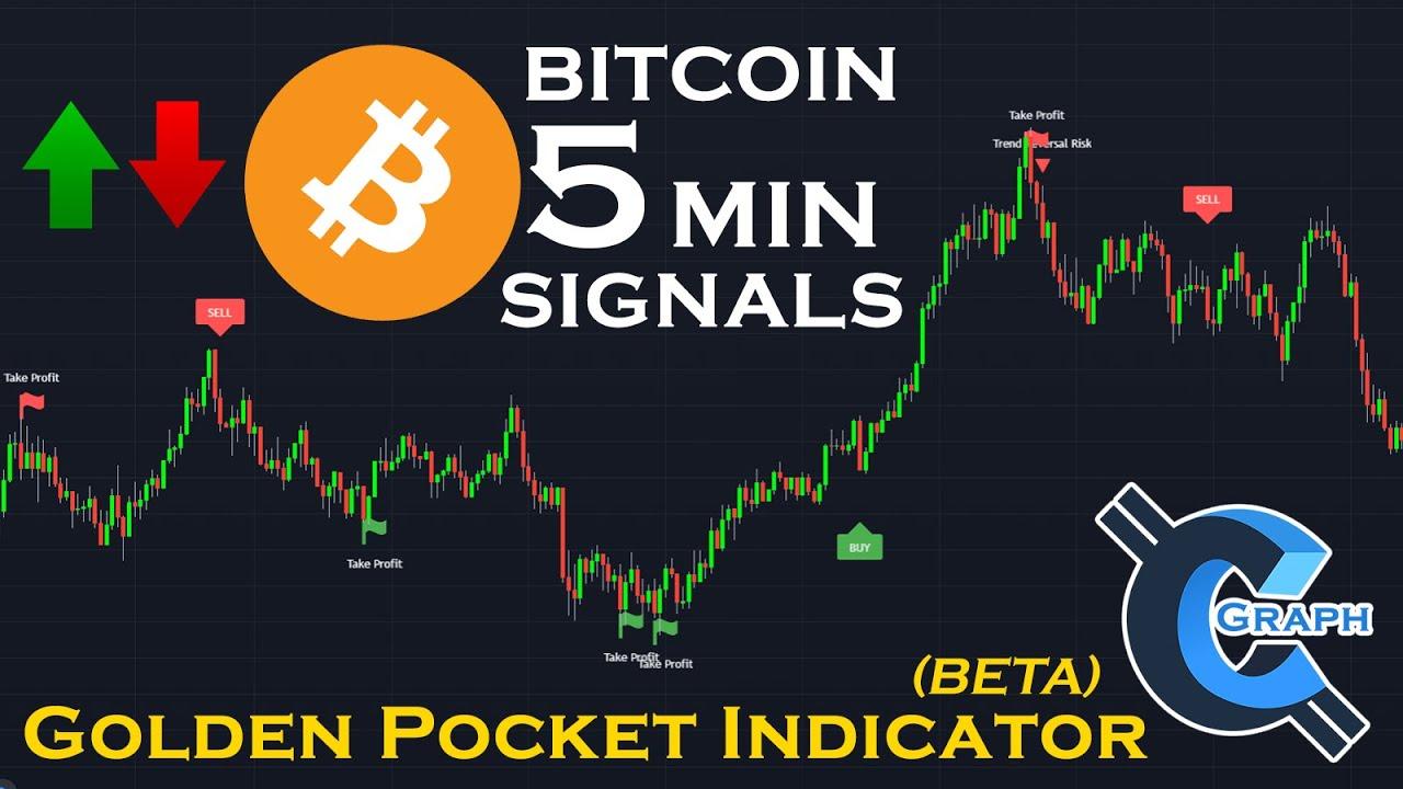 5 min bitcoin