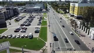В России запретят ездить на новых автомобилях без номеров