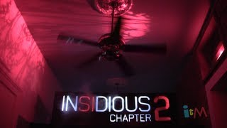 Watch Insidious: Chapter 2 (2013)     Full Movie Streaming HD 720 Free Film Stream