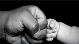 Father's day whatsapp status   Father's day 2021   Father's day status video download