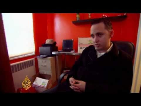 Web Exclusive: Q&A with US hacker