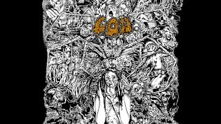 G.O.D. - Body Horror [FULL ALBUM]