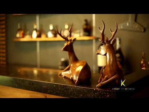 krisp-interiors---mr.-kasi-residence