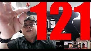 Why Senator Anita Flores Betrayed Gun Owners? 🇺🇸Hank Strange🦅Who Moved My Freedom Episode 121