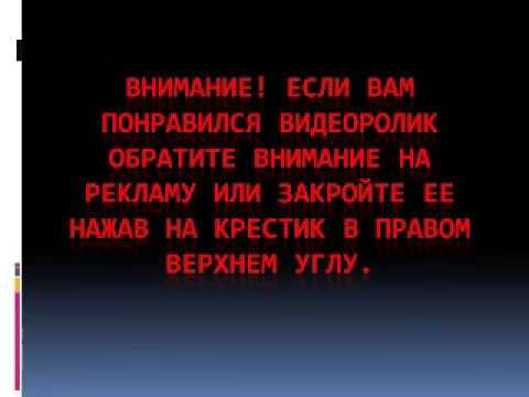 Порно фото Валентины Матвиенко
