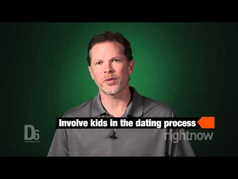 15 Dating Mistakes Single Parents Make from YouTube · Duration:  6 minutes 50 seconds