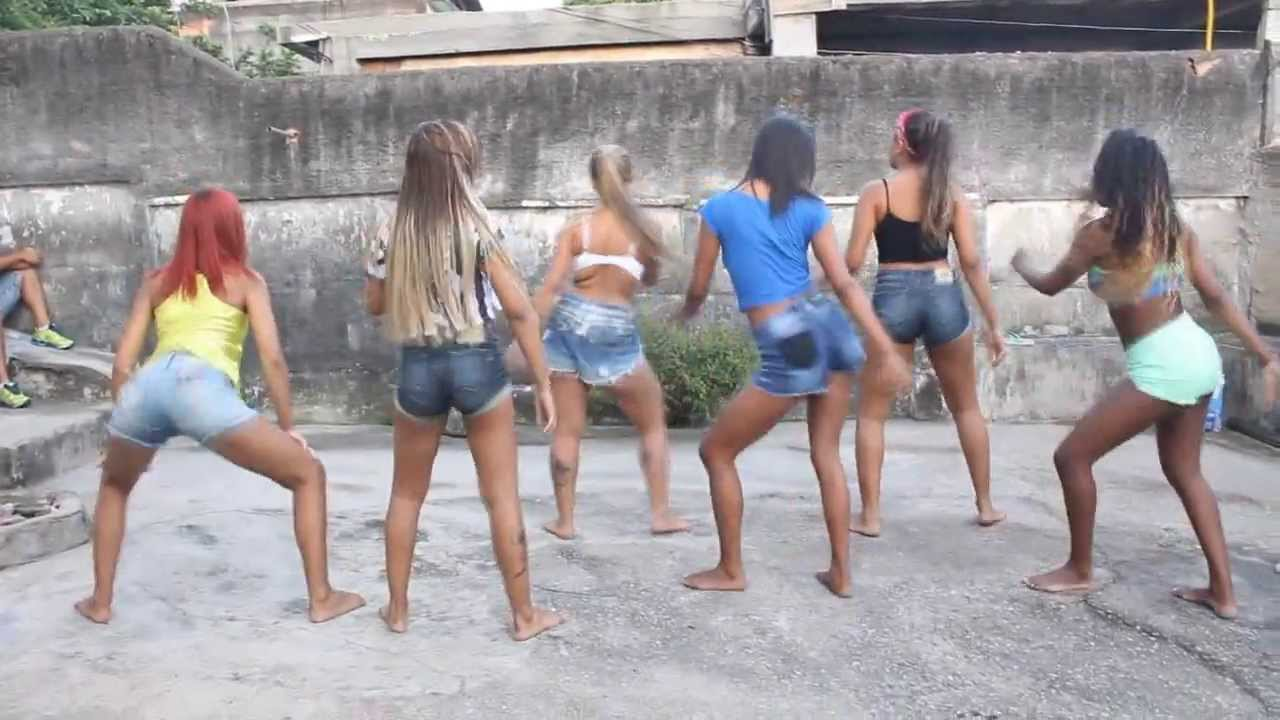 DO DAS BAIXAR VIDEOS BONDE MARAVILHAS DE FUNK