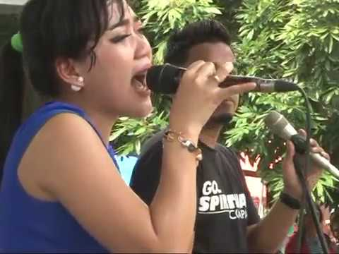 Banyu Moto - Nia Helena MONADA Music Kanor Cah TeamLo Punya