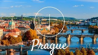 Night Flight Prague - Moscow | Challenger 604 ✓