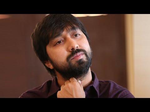 Pawan Kalyan Shows Anger on Me || Director Bobby Interview || Vanitha TV