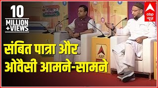 #शिखरसम्मेलन: Do not call stone pelting youth in Kashmir as innocent